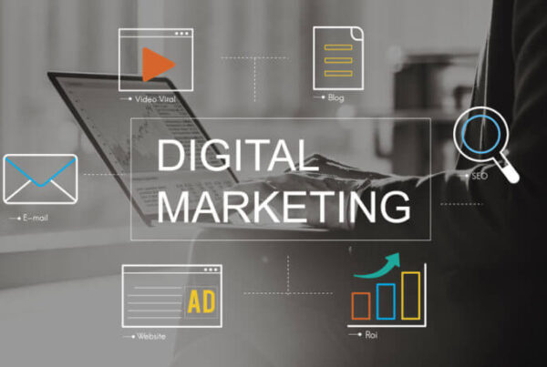 cursos de marketing digital peru