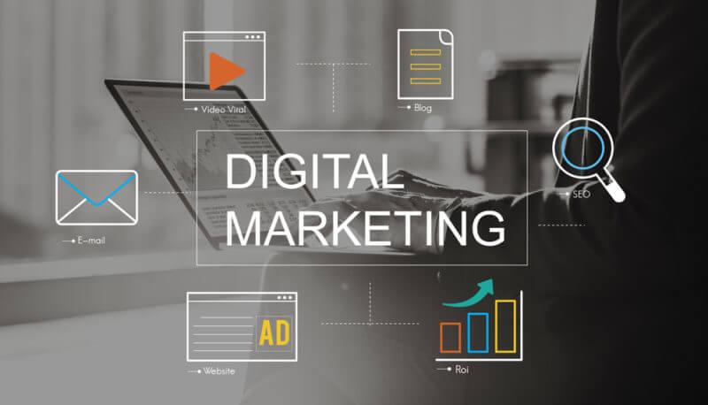 Cursos de Marketing Digital: Lista actualizada 2020