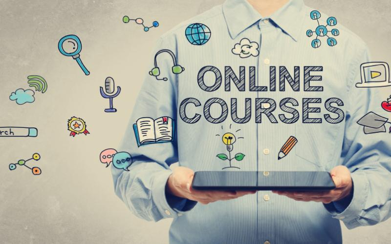 cursos gratis de seo
