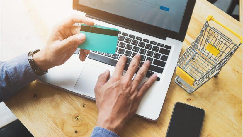 Comercio Electrónico: 6 Plataformas para pequeñas empresas