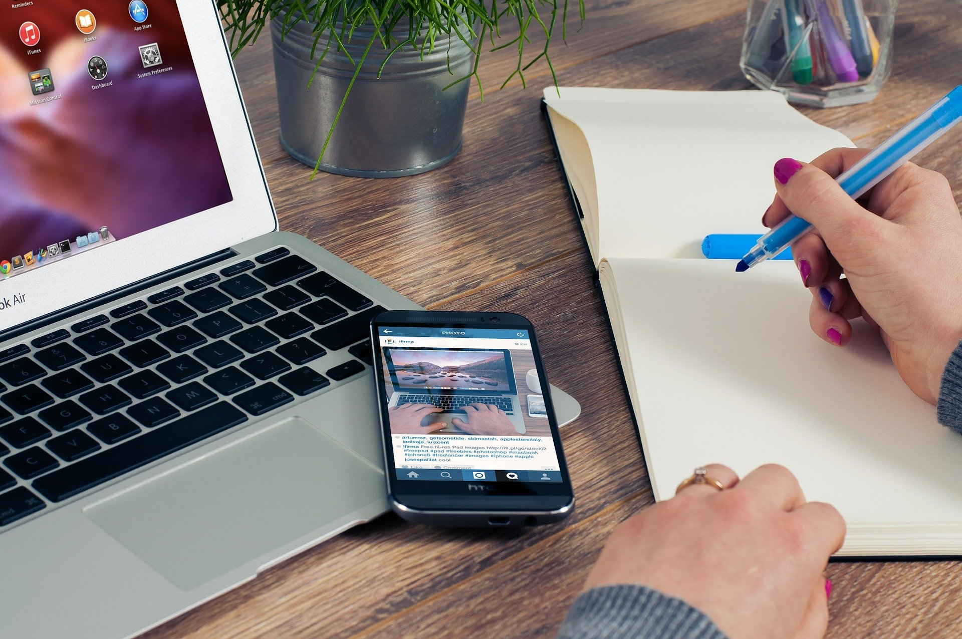 SEO: Los 10 mejores cursos gratuitos disponibles en línea