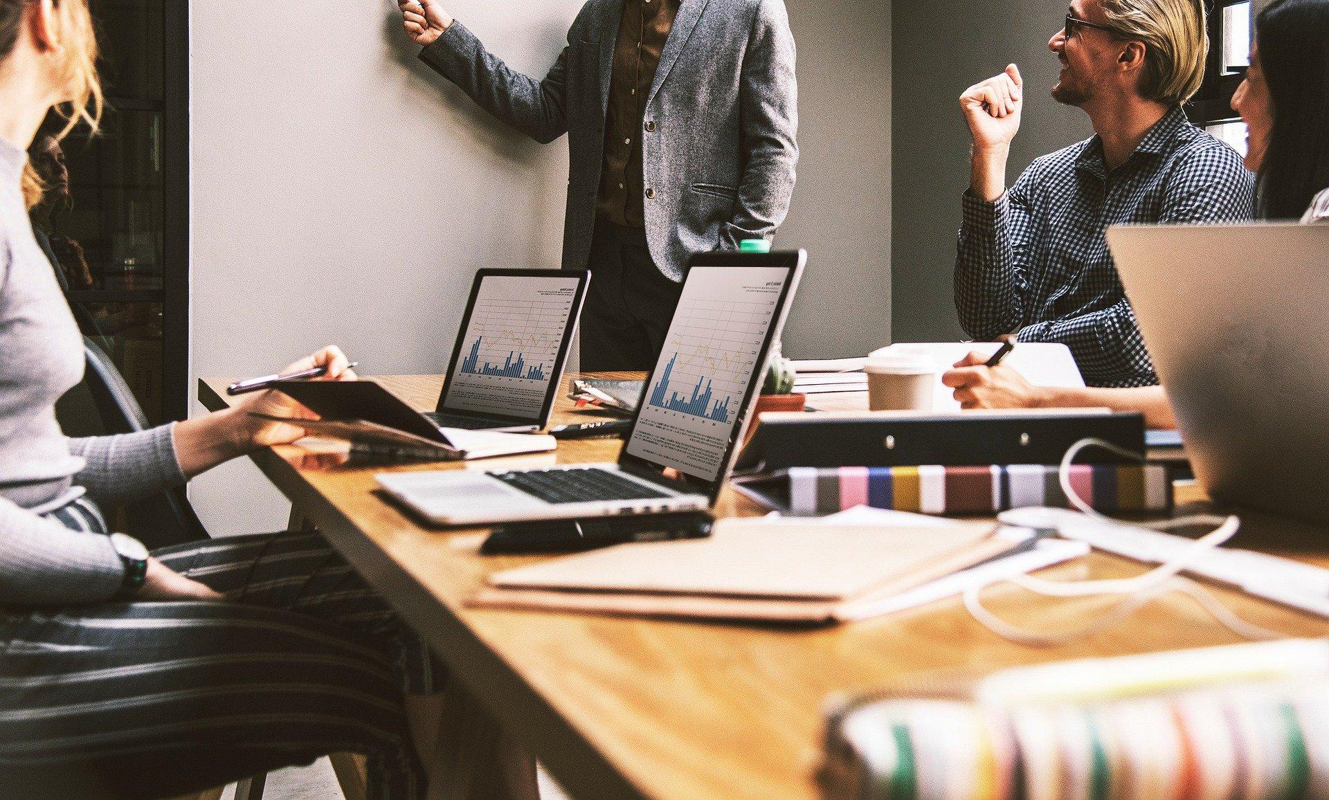 ¿Qué es la Publicidad Programática? La guía definitiva 2020